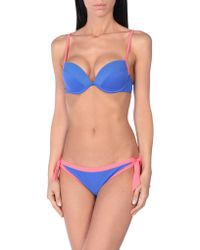 EA7 - Bikinis - Lyst