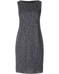 Tonello - Short Dresses - Lyst