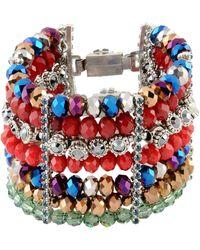 Otazu - Bracelets - Lyst