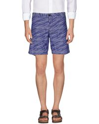 Pepe Jeans - Shorts - Lyst