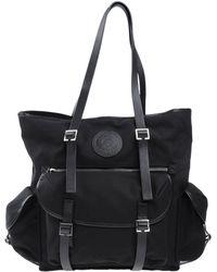 DSquared² - Shoulder Bag - Lyst