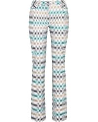 Missoni | Trouser | Lyst