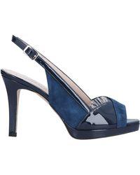 Donna Soft - Sandals - Lyst