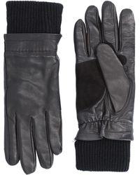 AMI - Handschuhe - Lyst