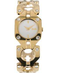 Dolce & Gabbana | Wrist Watch | Lyst