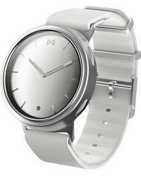 Misfit - Smartwatch - Lyst