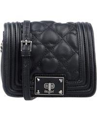 Blugirl Blumarine - Cross-body Bag - Lyst