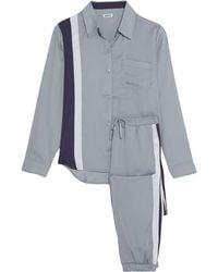 DKNY - Sleepwear - Lyst