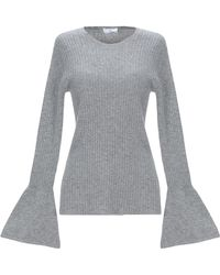 Allude - Jumper - Lyst