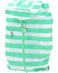 Converse - Backpacks & Fanny Packs - Lyst