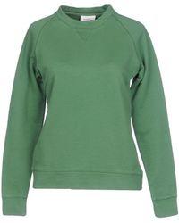 Polder - Sweatshirt - Lyst