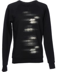 Tom Rebl - Sweatshirts - Lyst