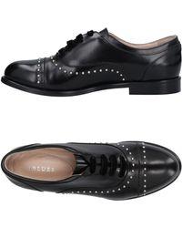 I Blues - Lace-up Shoe - Lyst