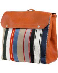 Maison Margiela - Backpacks & Fanny Packs - Lyst