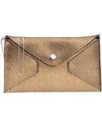 Pollini - Handbag - Lyst