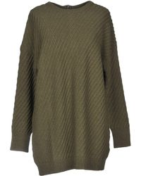 4b3d96ca59cc Women's European Culture Knitwear - Lyst