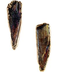 Dara Ettinger - Earrings - Lyst