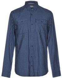 Jack & Jones - Shirts - Lyst