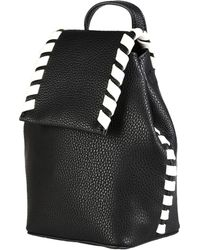 French Connection - Backpacks & Bum Bags - Lyst