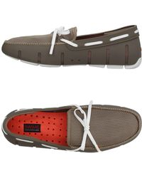 Swims - Loafer - Lyst