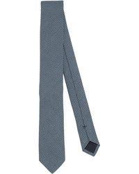 BOSS Black - Tie - Lyst