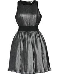 Manoush - Short Dress - Lyst