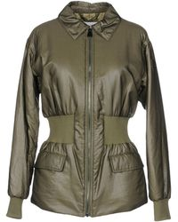 Peuterey - Synthetic Down Jackets - Lyst