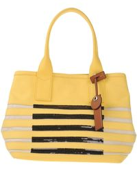 Marc By Marc Jacobs - Handbag - Lyst
