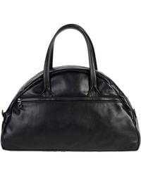 Jas MB - Travel & Duffel Bags - Lyst