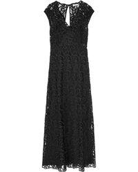 Vionnet - Long Dresses - Lyst