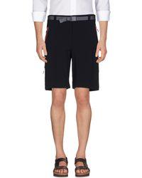Columbia - Bermuda Shorts - Lyst
