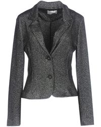 Fairly - Blazer - Lyst