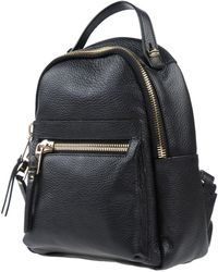Ab Asia Bellucci - Backpacks & Fanny Packs - Lyst