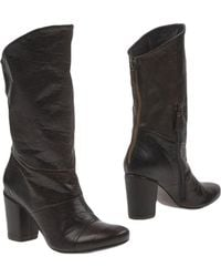Latitude Femme   Ankle Boots   Lyst