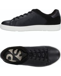 PS by Paul Smith - Low-tops & Trainers - Lyst