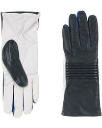 Isabel Marant - Gloves - Lyst