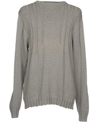 Soulland - Jumpers - Lyst