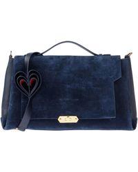 Anya Hindmarch - Handbag - Lyst