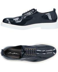 Bruno Bordese | Lace-up Shoe | Lyst