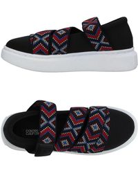 Colors Of California - Low-tops & Trainers - Lyst