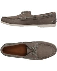Quoddy - Loafers - Lyst
