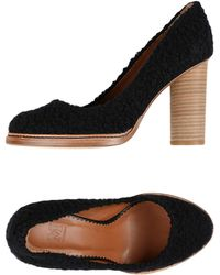 M Missoni - Pump - Lyst