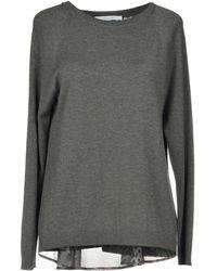 Taviani - Sweaters - Lyst