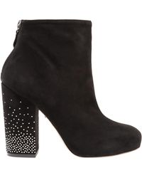 Isa Tapia - Ankle Boots - Lyst