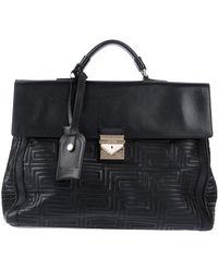Versace - Handtaschen - Lyst