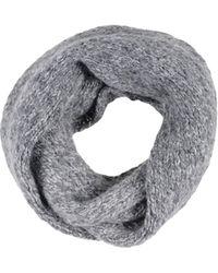 Oska - Collar - Lyst