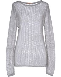 40weft - Jumpers - Lyst