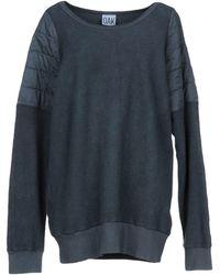 OAK - Sweatshirts - Lyst
