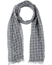 À découvrir   Écharpes et foulards Emporio Armani homme à partir de 24 € 0a680ae130c