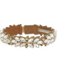 Deepa Gurnani - Bracelets - Lyst